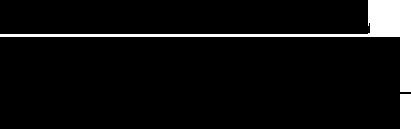 Celebrity-Style-Living-Logo