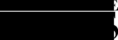 Celebrity-Style-Shops-Logo